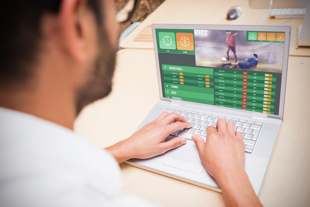 bet365 Live Betting and Streaming Guide